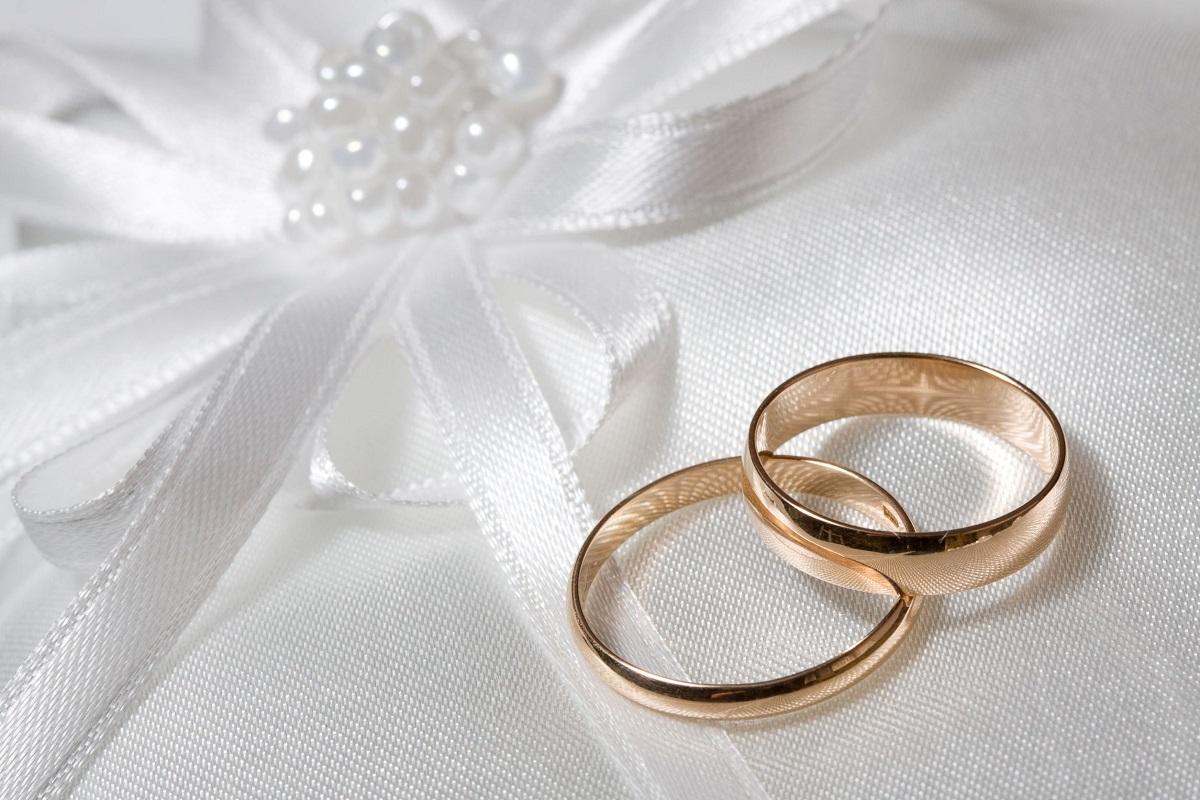 صورة بطاقات تهنئة بالزواج للعريس , احلي ذكري للعرسان