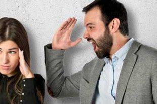 صورة فوائد الصبر على الزوج , تمتعى بحياة هادئة مع زوجك