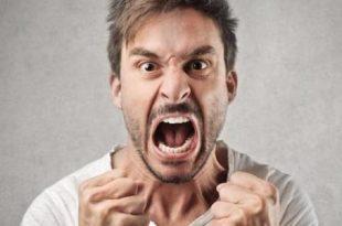 صورة كيفية التخلص من الغضب , تمتع بهدوء لاعصابك