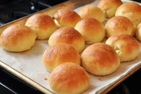 صورة طريقة عمل خبز الشاورما , تمتع بشاورما بيتى