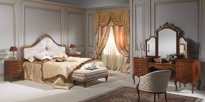 صورة غرف نوم مودرن واسعارها , غرف نوم مبهره للعرسان