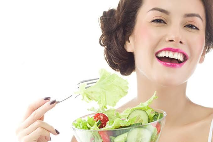 صورة حمية غذائية لتخفيف الوزن , مشاكل زيادة الوزن 2811 6