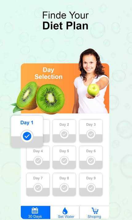 صورة حمية غذائية لتخفيف الوزن , مشاكل زيادة الوزن 2811 7