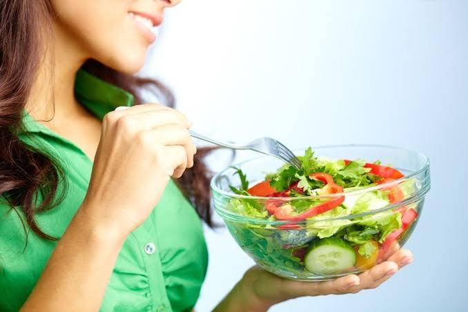 صورة حمية غذائية لتخفيف الوزن , مشاكل زيادة الوزن 2811 9