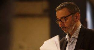 صورة من هو زياد الرحباني , الفنان الاكثر موهبه منذ صغره