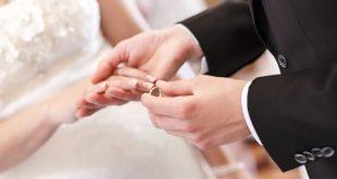 صورة مقدمة عن الزواج , الزواج في كلمتين