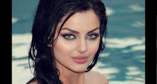 صورة قائمة اجمل نساء العالم , شاهد اجمل النساء