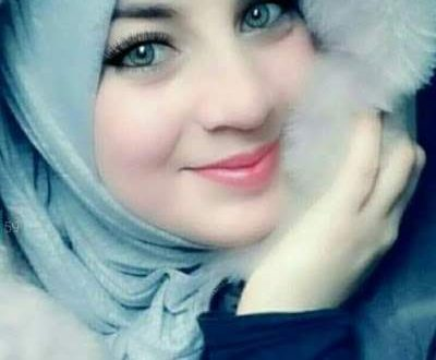 صورة نساء جميلات مغريات , بنات جمالها ما يتوصفش