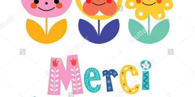 صورة كلمات شكر بالفرنسية , تحدث الفرنسية بطلاقة