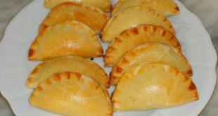 صورة وصفات تونسية سهلة , اكله سهله وشعبيه من تونس