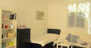 صورة غرفتي من ايكيا , اجمد غرف النوم من ايكيا