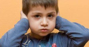 صورة طرق علاج التوحد , المشاكل النفسية واللغوية التي يسببها التوحد