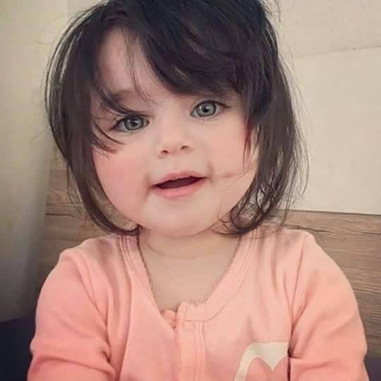 صورة اجمل اطفال العالم بنات واولاد , اطفال كيوت بالصور