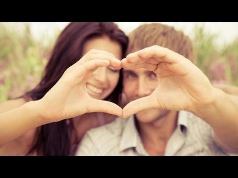 صورة اختيار شريك حياتك صح , متتسرعش ابدا في اختياراتك