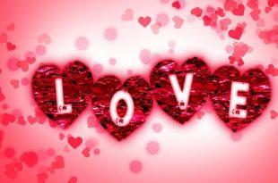 صورة صور حب ا , الحب في بضعه صور