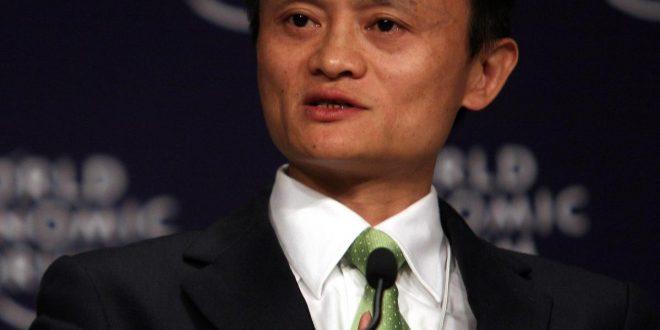 صورة اغنى رجل في الصين , من هو اغنى رجل فى الصين