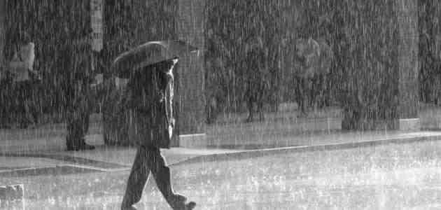 صورة اجمل ما قيل عن الشتاء , مشتاق للدفئ بكلامك