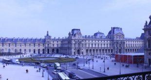 صورة افضل الاماكن السياحية في فرنسا , معالم فرنسا السياحيه