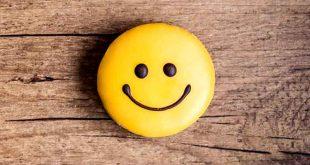 صورة اقوال عن السعادة , السعادة قد تكون هما