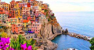 صورة اجمل مدن ايطاليا , مدينه لم تشاهدها من قبل