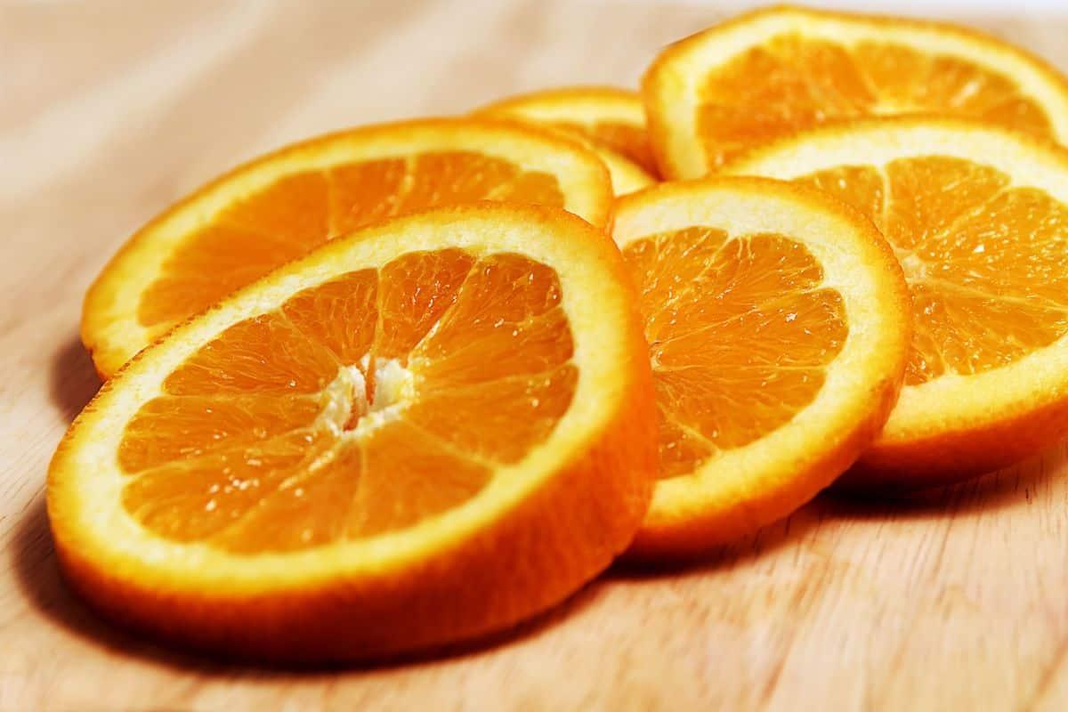 صورة تفسير حلم البرتقال لابن سيرين , ماذا لو رايت البرتقال في المنام 3900 1