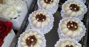 صورة اجمل الحلويات بالصور , حلويات علي اد الايد
