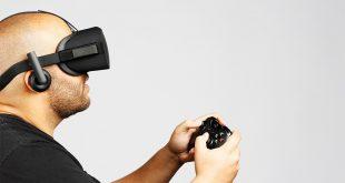 صورة افضل نظارات الواقع الافتراضي , عيش الحلم بطريقه مختلفه