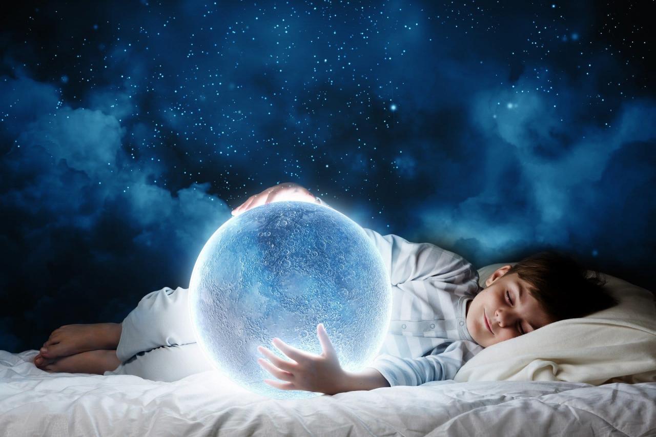 صورة تفسير حلم الرجل في المنام , رؤية الرجل في المنام ودلالتها 6167 1