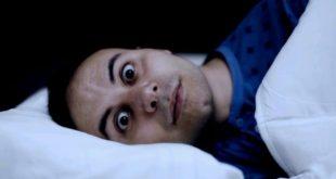 صورة طريقة التخلص من النوم , هتصحي بكل سهولة ونشاط بص هنا