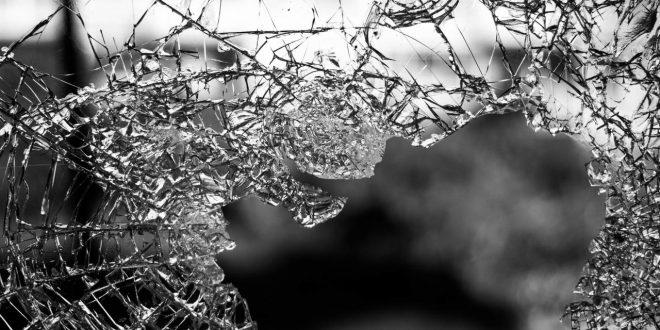 صورة الزجاج في الحلم , ما يخفي عن الادراك ياتي في الاحلام