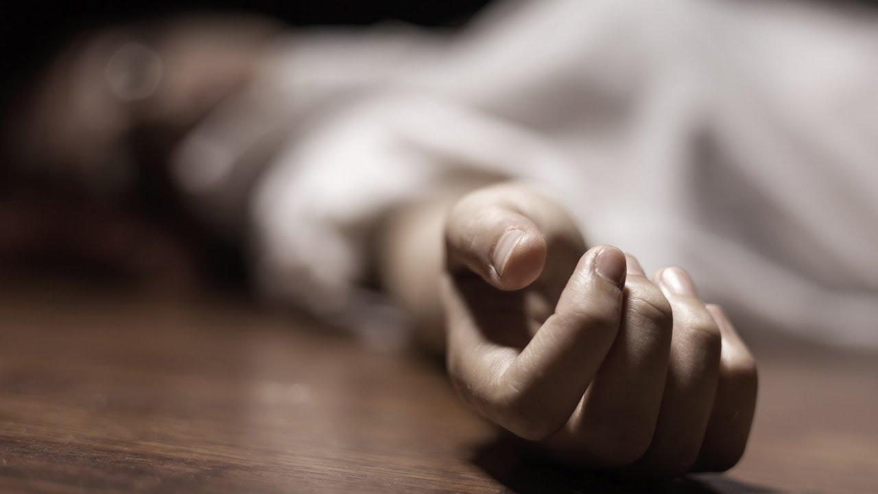 صورة تفسير موت الابن في المنام , اعرف حقيقة وفاة الابناء في المنام 6211 1