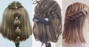 صورة تسريحات شعر قصير انستقرام , قصي شعرك وتمتعي بشكل احلي من غيرك