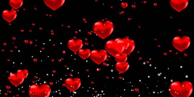 صورة خلفيات قلوب حب , خلفيات مثيرة لهاتف اكثر جاذبية