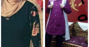 صورة النصائح العشرة لسالى فؤاد للتخسيس , جسم جديد لصحة احسن