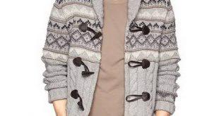 صورة ملابس شباب شتوي , شياكة وجمال واناقه للشتاء