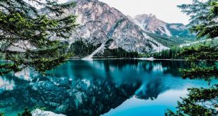 صورة صور طبيعيه روعه , جمال الطبيعة وروعة صنع الخالق