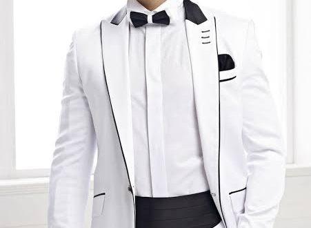 صورة ملابس الخطوبة للرجال , مظهرك يجب ان يكون جذاب وشيك