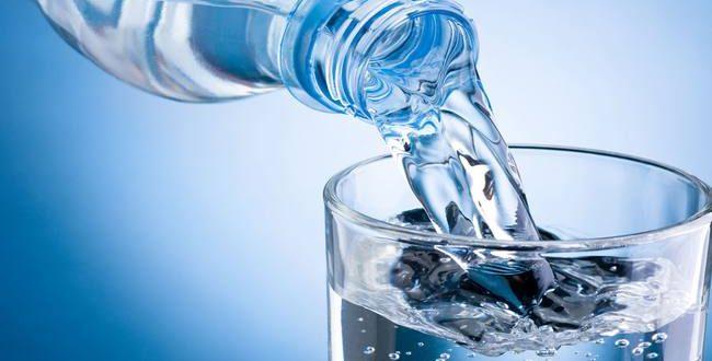 صورة اعراض قلة شرب الماء , لن تتوقعي مخاطرها