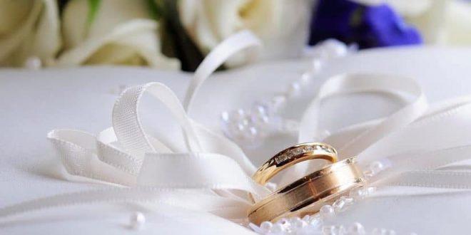 صورة تفسير الاحلام زواج المتزوجة , تفسير غريب لحلم اغرب