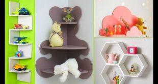صورة افكار منزلية للديكور , افكار بسيطة لجعل منزلك جديد بدون تكاليف