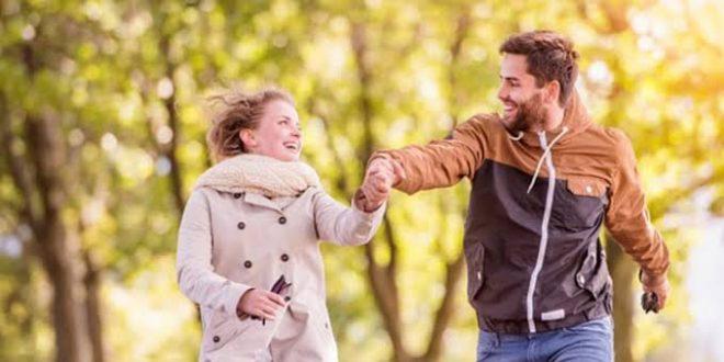 صورة فوائد الزواج للرجل , عفة الرجل تاتي بالزواج
