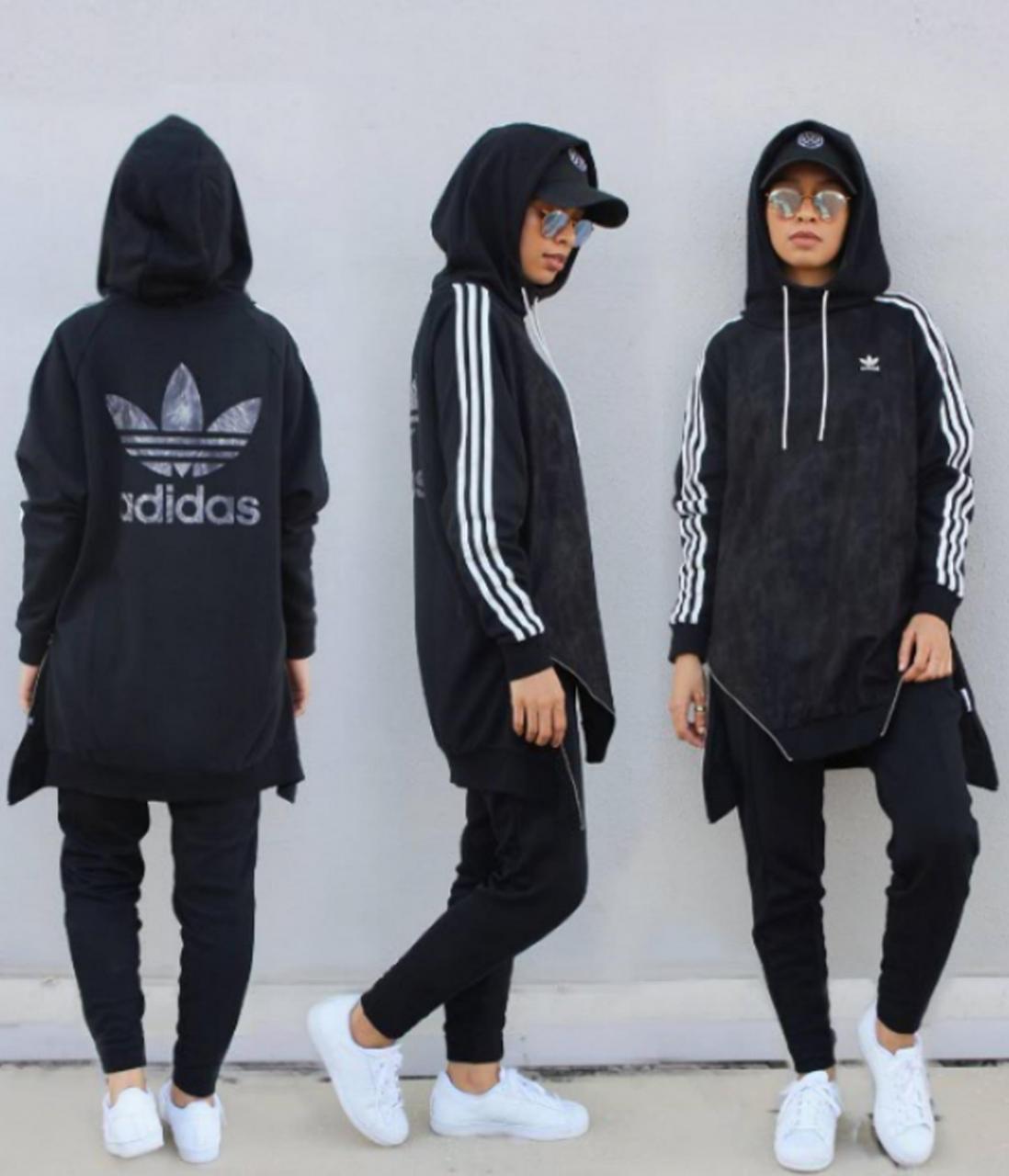 صورة ملابس الرياضة للبنات , نصائح مفيدة عند شرائك ملابس الرياضة