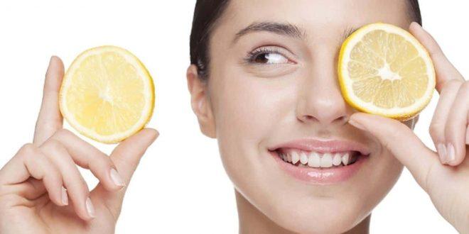 صورة كيف اتخلص من الدهون في الوجه , بشرى سارة لاصحاب البشرة الدهنية