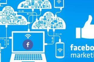 صورة كيفية تسويق منتج على الفيس بوك , البيع الاليكتروني