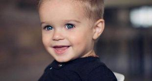 صورة صور اجمل اطفال فى العالم , الاطفال نعمة من المولي عز وجل