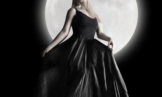 صورة تفسير حلم الملابس السوداء للنساء , رؤية الملابس السوداء تفسيرها هيبهرك