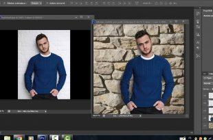 صورة عمل خلفية للصور , بكل سهولة ادخل هنا وغير خلفية الصورة