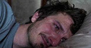 صورة صور حزينة للرجال , دموع الرجل رقة مشاعر ام ضعف