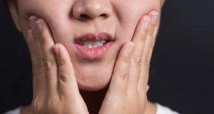 صورة علاج وجع الاسنان للحامل , وصفات طبيعية وفعالة للقضاء على الم الاسنان