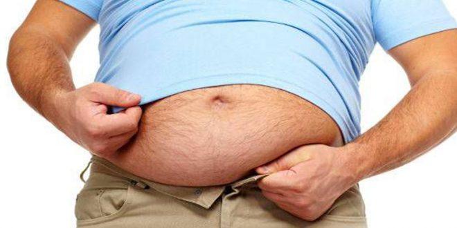 صورة اسباب الكرش عند الرجال , تجنب ظهور الكرش للرجال